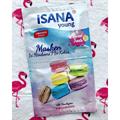 Isana Young Sweet Treats Masken