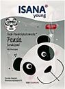 isana-young-tuch-feuchtigkeitsmaske-pandas9-png