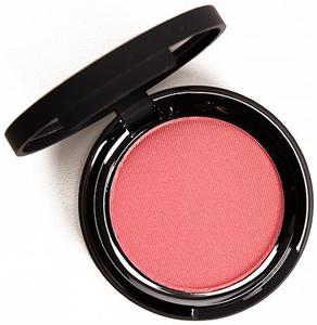 IT Cosmetics Vitality Cheek Flush Stain™ Anti-Aging Powder Blush Stain