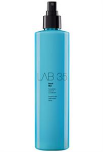 Kallos LAB35 Beach Mist Kondicionáló Hajformázó Spray