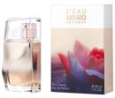 kenzo-l-eau-kenzo-intense-pour-femmes-png