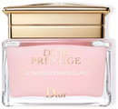 kep-dior-prestige-cleansing-balms9-png