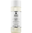 Kiehl's Clearly Corrective Brightening & Soothing Treatment Water