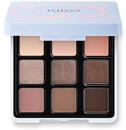 kiko-less-is-better-eyeshadow-palette1s9-png