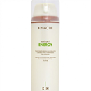 Kinactif Extract Energy