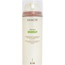 kinactif-extract-energys-jpg