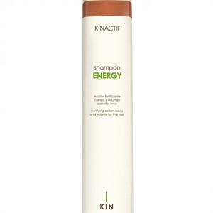 Kinactif Sampon Energy