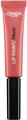L'Oreal Paris Infallible Lip Paint / Matte