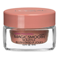 L'Oreal Paris Magic Smooth Soufflé Pirosító