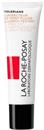 la-roche-posay-toleriane-teint-fluide---folyekony-make-up-erzekeny-borres9-png