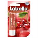 labello-cherry-kiss-ajakapolo-jpg
