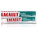 lacalut-extra-sensitive-fogkrem-png