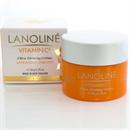 lanoline-vitamin-c5-ultra-feszesito-krems-jpg