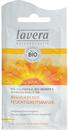lavera-koromviragos-kiegyensulyozo-arcmaszk-jpg