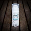 Nagora Levendulás - Barackos Hidratáló Arckrém Normál Bőrre