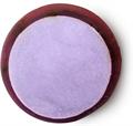 Lush Lavender Vida Loca Szappan