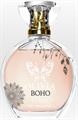 Luxure Olivia Boho EDP