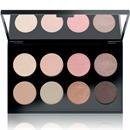 make-up-factory-international-eyes-palettes9-png