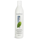 matrix-biolage-scalptherapie-jpg