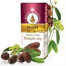 medinatural-jojoba-olajs-jpg