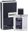 mexx-forever-classic-never-boring-for-him-edts9-png