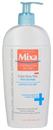 mixa-anti-dryness-frissito-kiszaradas-elleni-testapolo-tejs9-png
