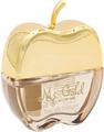 Flor De Mayo Ms Gold EDP