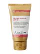 Murad Oil-Free Sunblock SPF30