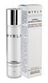 Myrla Hydrafill Anti-Aging Éjszakai Krém Minden Bőrtípusra