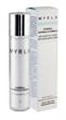 Myrla Hydrafill Anti-Aging Nappali Krém Érzékeny bőrre