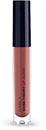 nabla-shine-theory-lipgloss-szajfeny1s9-png
