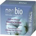 Neobio Cotton Bloom Nappali Krém