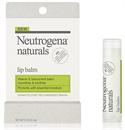 neutrogena-naturals-lip-balm-png