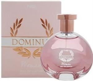 NG Perfumes Dominus Woman EDP