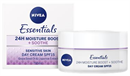 nivea-essentials-nappali-arckrem-spf-15-sensitive-skins9-png