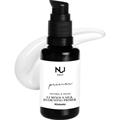 NUI Cosmetics Pounamu Natural Luminous Silk Hidratáló Primer
