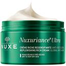 nuxe-nuxuriance-ultra-teljeskoru-oregedesgatlo-nappali-taplalo-krems-jpg