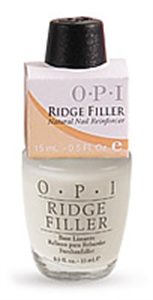 OPI Ridge Filler Barázdakitöltő