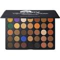 OPV Beauty 35 Colour Eyeshadow Palette - Gorgeous