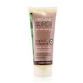 Organic Surge Tropical Bergamot Body Scrub