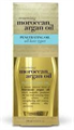 Organix Hair Renewing Moroccan Argan Oil