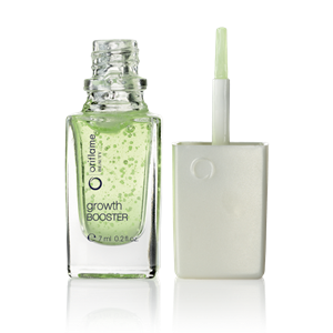 Oriflame Beauty Growth Booster