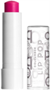oriflame-colourbox-lip-pop-ajakbalzsams9-png