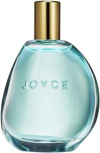 Oriflame Joyce Turquoise EDT