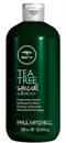 paul-mitchell-tea-tree-special-frissito-teafa-sampon9-png
