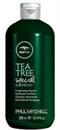 paul-mitchell-tea-tree-special-frissito-teafa-sampon9-png