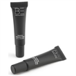 BE Creative Make Up Photo Perfecting Eye Primer