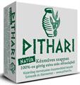 Pithari Kézműves Szappan Natúr
