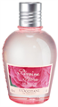 L'Occitane Pivoine Flora Shower Gel