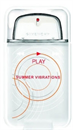 play-summer-vibrations-png